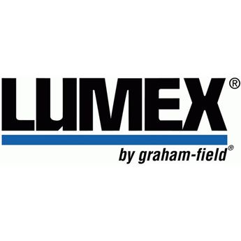 Picture for brand Lumex