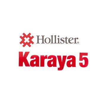 Picture for brand Hollister Karaya 5