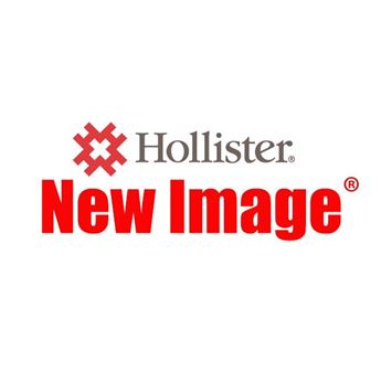 Picture for brand Hollister New Image