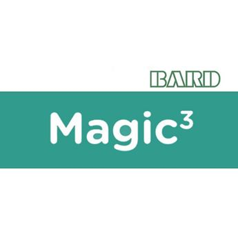 Picture for brand Bard Magic 3