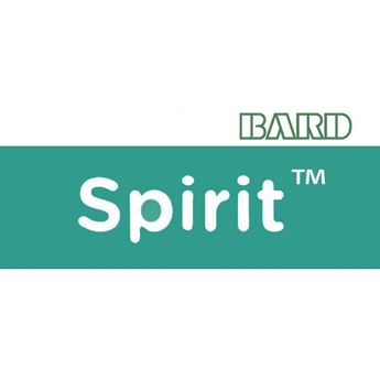 Picture for brand Bard Spirit