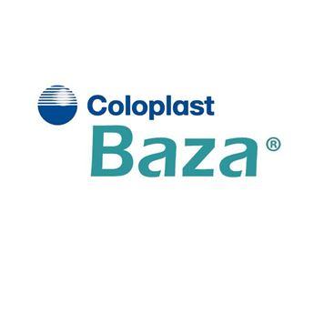 Picture for brand Coloplast Baza