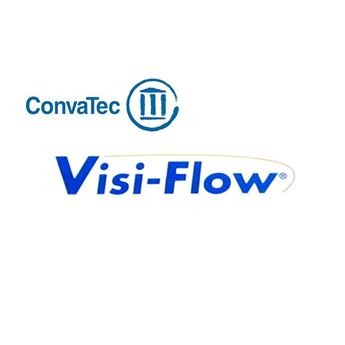 Picture for brand Convatec Visi-Flow