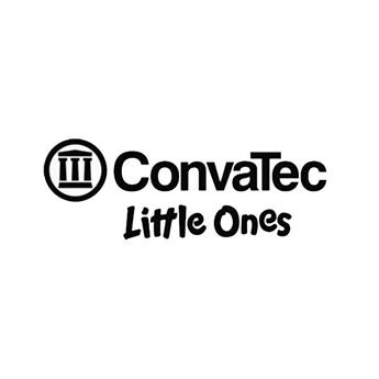 Picture for brand Convatec Little Ones