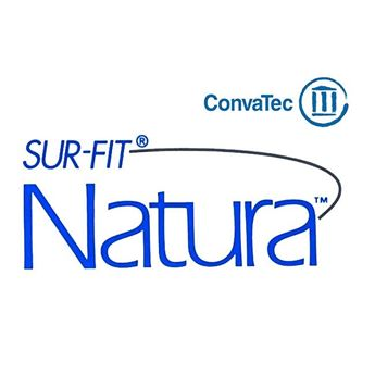 Picture for brand Convatec SUR FIT Natura