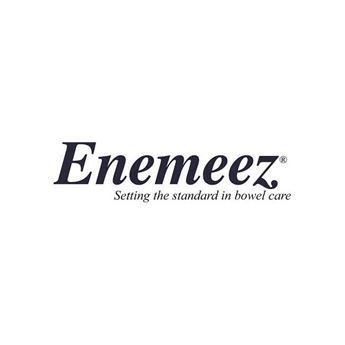 Picture for brand Enemeez