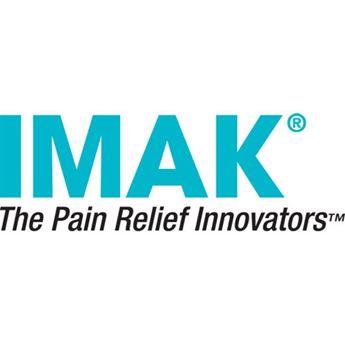 Picture for brand IMAK
