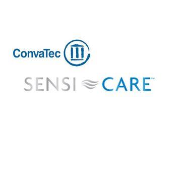 Picture for brand Sensi Care