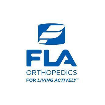 Picture for brand FLA Orthopedics