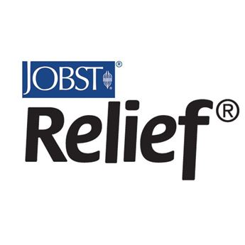 Picture for brand Jobst Relief
