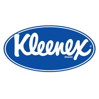 Picture for brand Kleenex