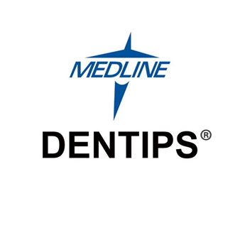 Picture for brand DenTips