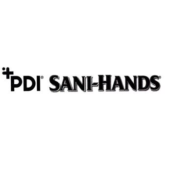 Picture for brand SaniHands