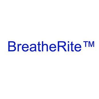 Picture for brand BreatheRite