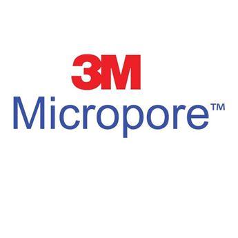 Picture for brand 3M Micropore Tape