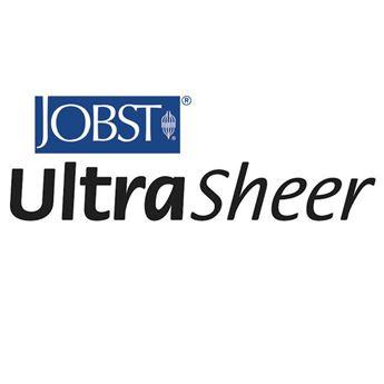 Picture for brand Jobst Ultrasheer