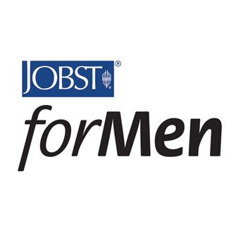 Picture for brand Jobst for Men