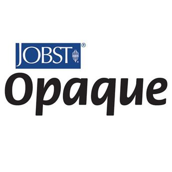 Picture for brand Jobst Opaque