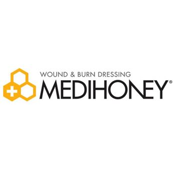 Picture for brand Medihoney