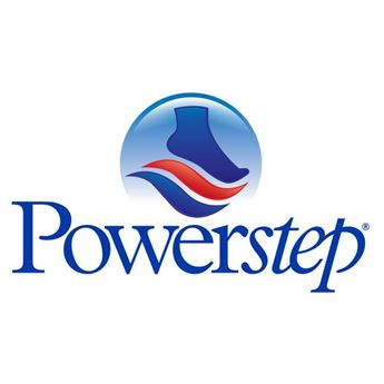 Picture for brand PowerStep Insoles