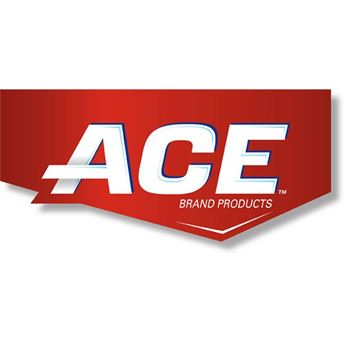 Picture for brand 3M Ace
