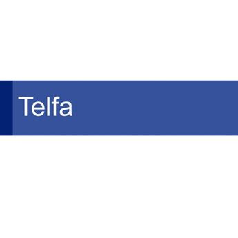 Picture for brand Telfa