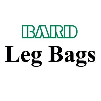 Picture for brand Bard Leg Bags
