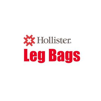 Picture for brand Hollister Leg Bags