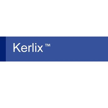 Picture for brand Kerlix