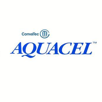 Picture for brand Convatec Aquacel
