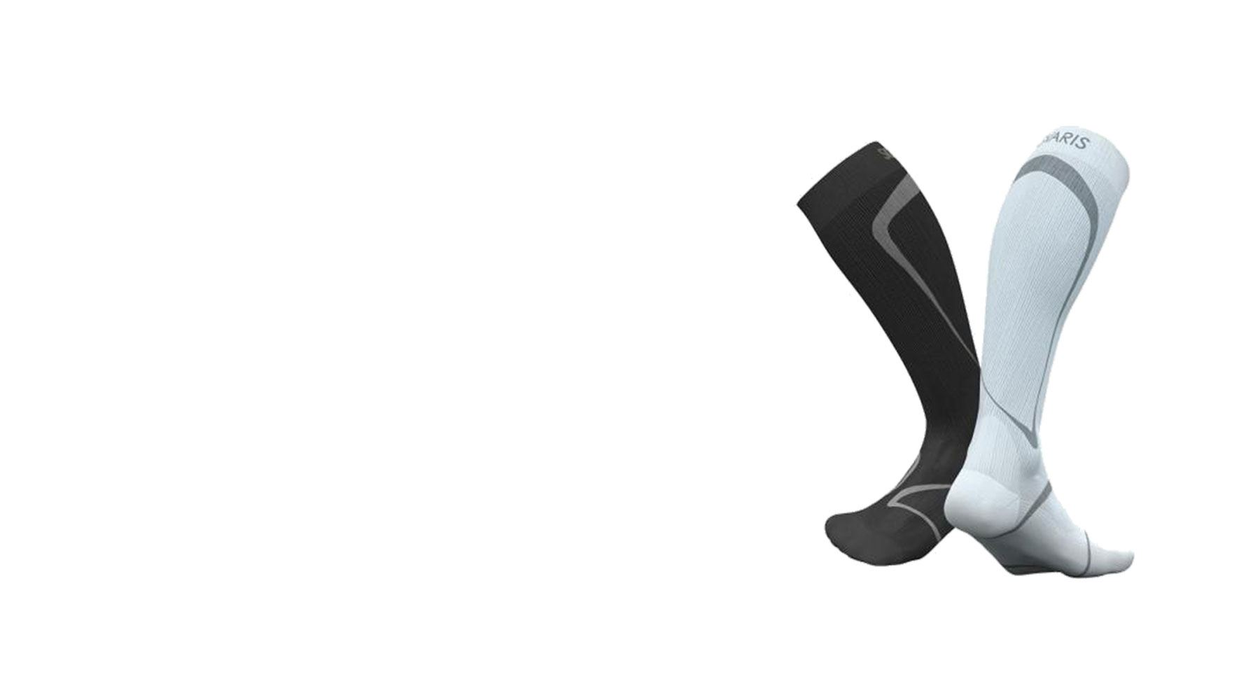 Picture for category Athletic Compression Socks