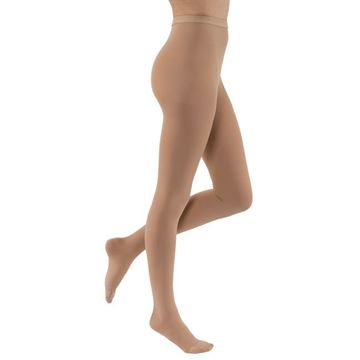 Picture of Jobst Activa - Women's Pantyhose 15-20 mmHg Compression Stockings