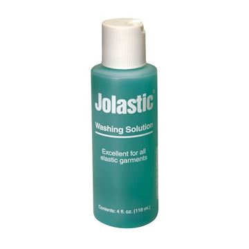 Picture of Jobst Jolastic - Compression Stocking/Support Sock Washing Solution