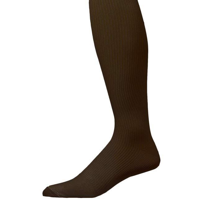 Picture of Brown - XL