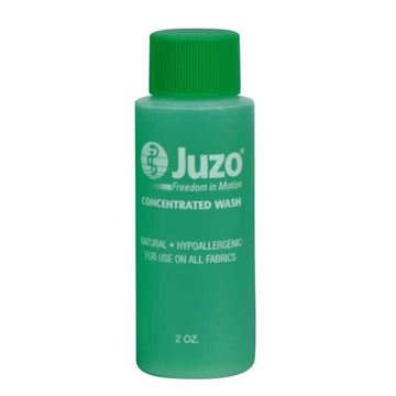 Picture of Juzo  - Compression Stocking/Support Sock Concentrated Washing Solution