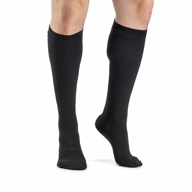 Picture of XS (XL/Short) Black