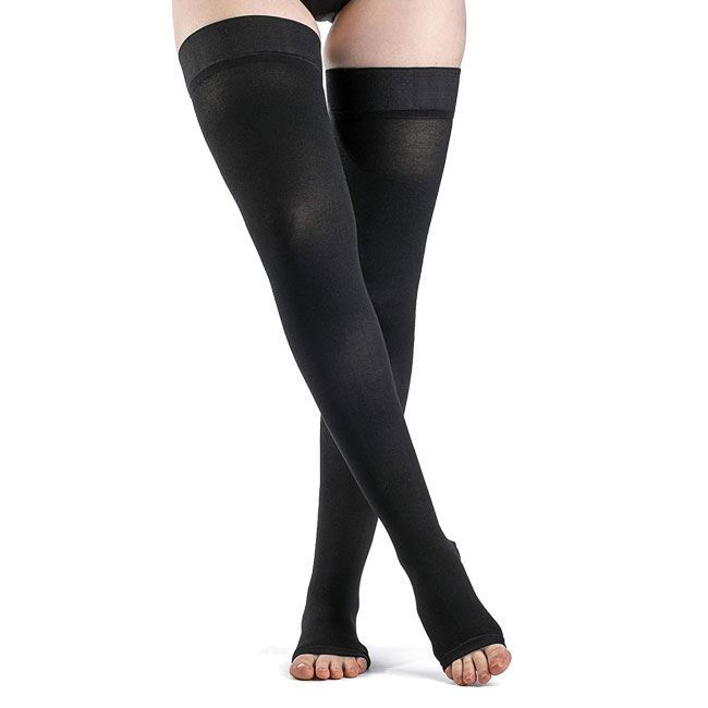 Picture of SS (SM/Short) Black