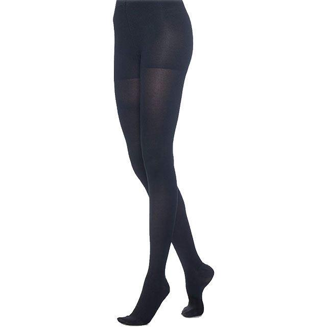Picture of MS (MED/Short) Black