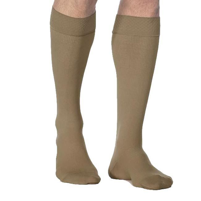 Picture of MS (MED/Short) Khaki