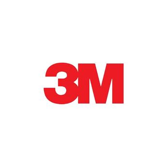 Picture for brand 3M