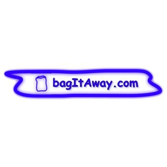 Picture for brand Bag it Away