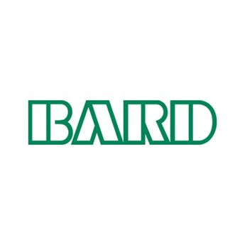 Picture for brand Bard Medical