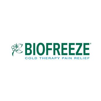 Picture for brand BioFreeze