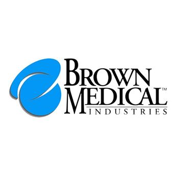 Picture for brand Brownmed