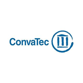 Picture for brand ConvaTec Ostomy