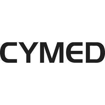 Picture for brand Cymed Ostomy