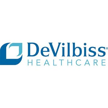 Picture for brand Devilbiss Healthcare