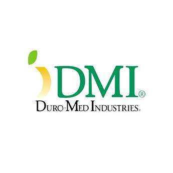 Picture for brand Duro Med Industries