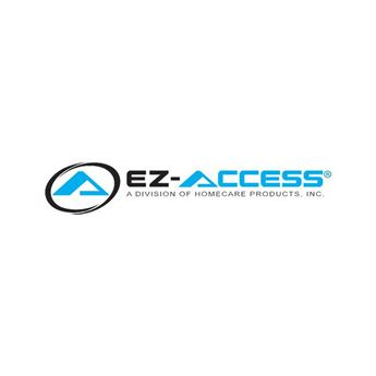Picture for brand Ez-Access