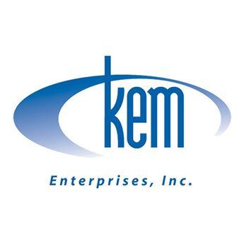 Picture for brand KEM Enterprises